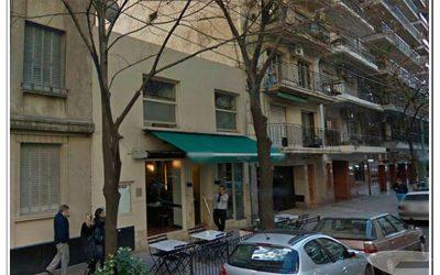 Restaurante Da Gigi. In memorian
