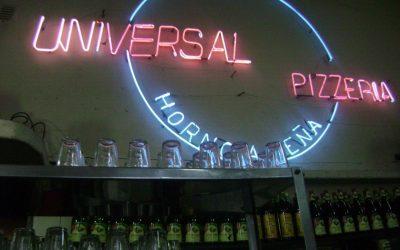 Picsa un documental sobre la pizza Argentina