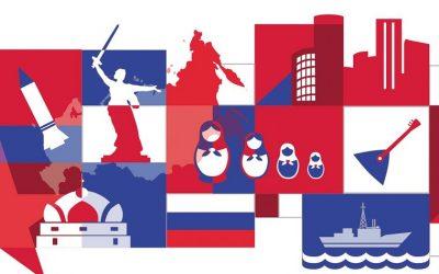 Rusia, su rock y sus mercados