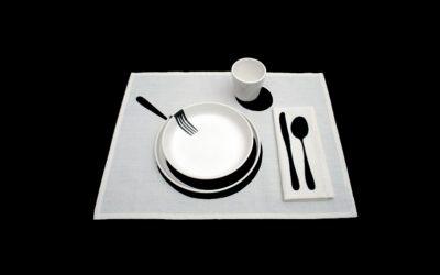 Tendencias gastronómicas 2.0