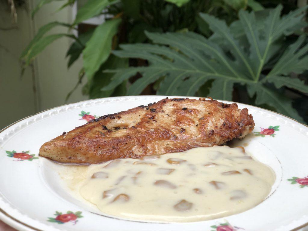 Materias grasas tostadas - Un sitio de gastronomía - abril 11, 2020