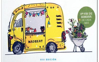 Masticar vs Madreat market