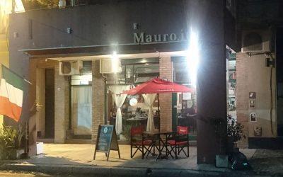 Mauro it: contra las herejías