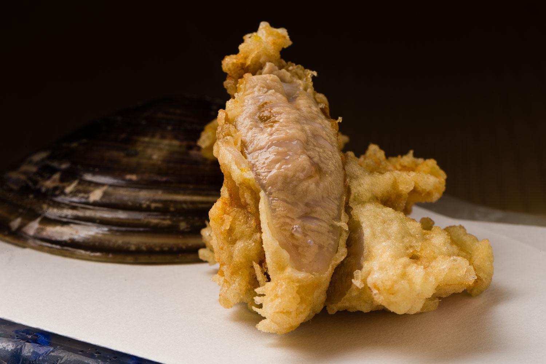 Tempura: La guerra del gluten - Un sitio de gastronomía - septiembre 29, 2019