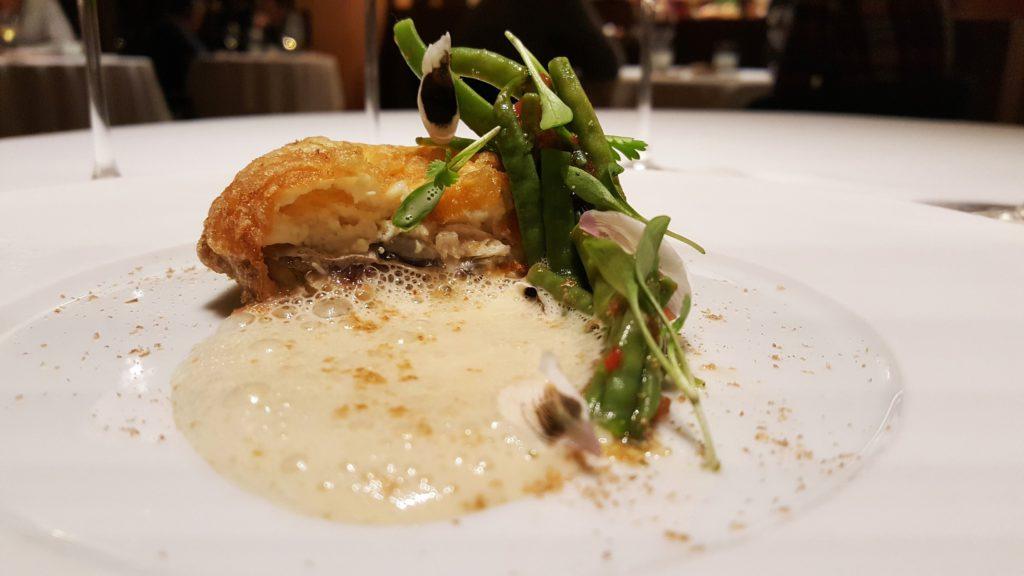 Rebozados: El fondo de la cuestión - Un sitio de gastronomía - octubre 14, 2019