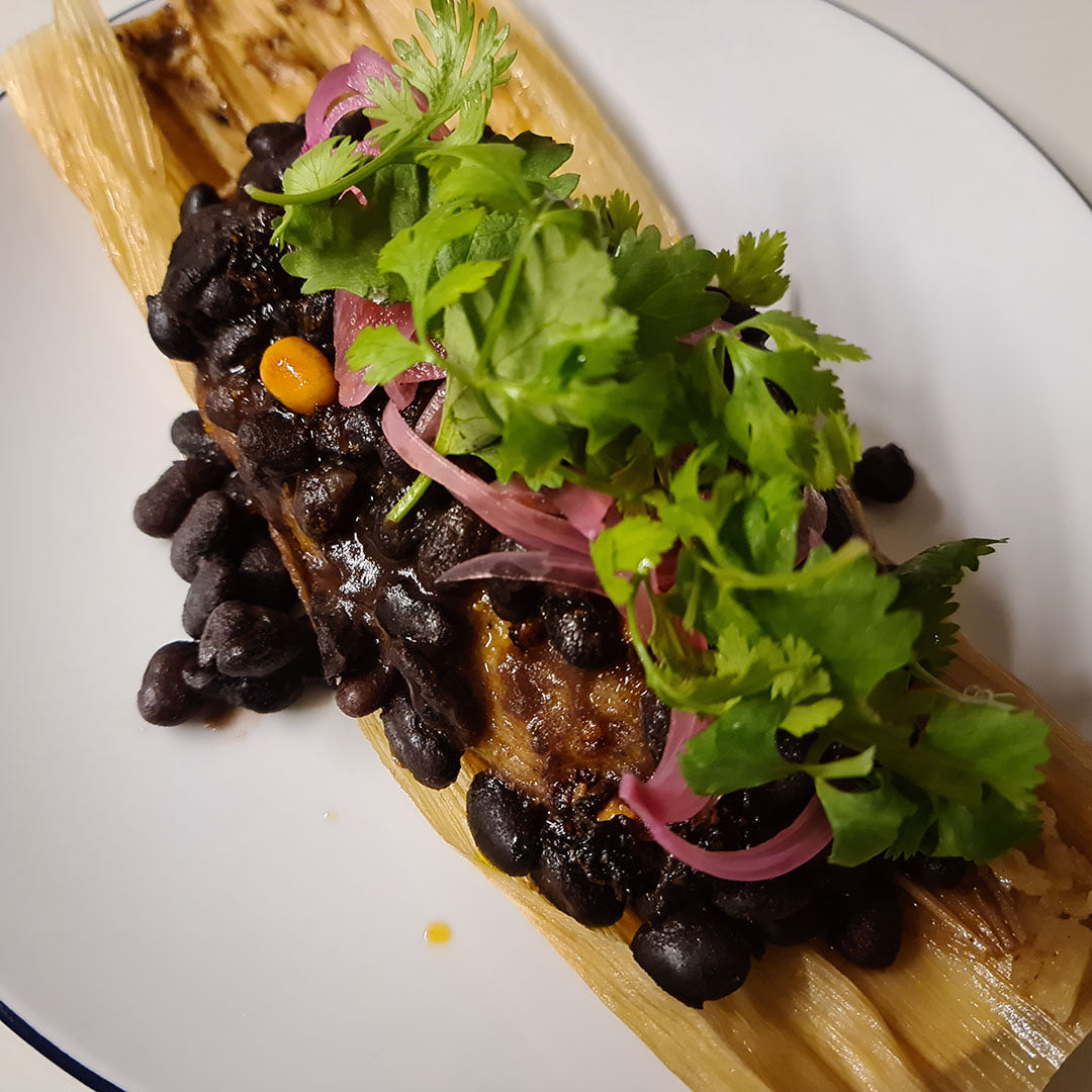 Picaron - Un sitio de gastronomía - mayo 3, 2021