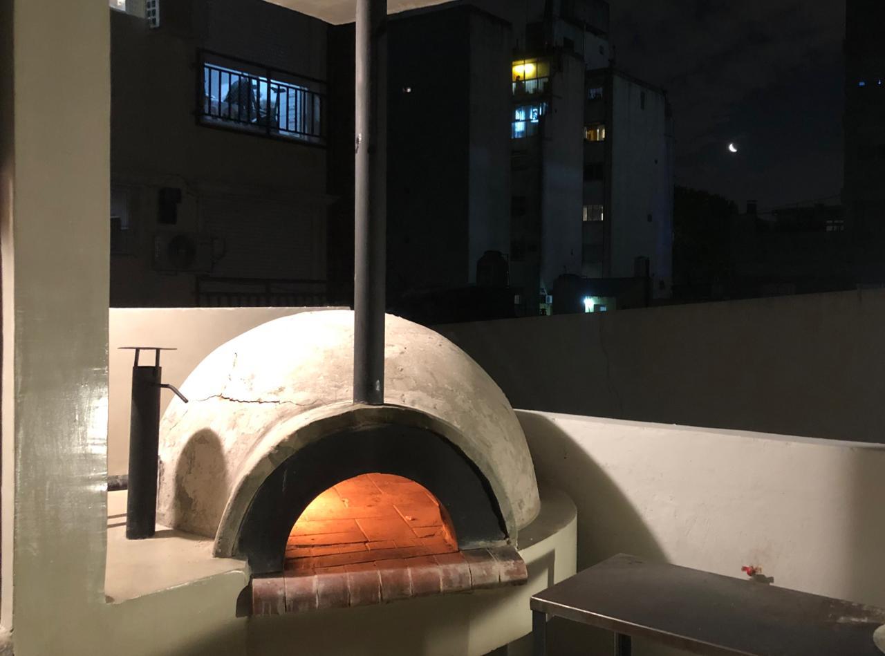 Empanadas al horno - Un sitio de gastronomía - mayo 12, 2021