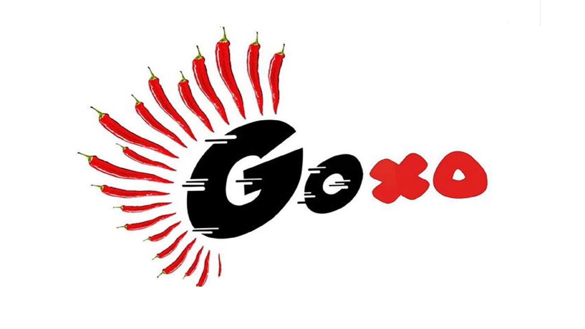 Gazpacho de fresones con gambitas de Goxo - Un sitio de gastronomía - mayo 18, 2021