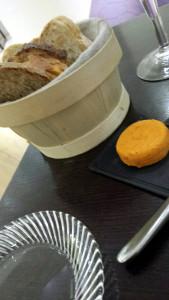 Poncelet, la cuadratura del circulo - Un sitio de gastronomía - julio 4, 2015