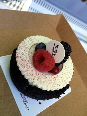 Masticar vs Madreat market - Un sitio de gastronomía - junio 19, 2015