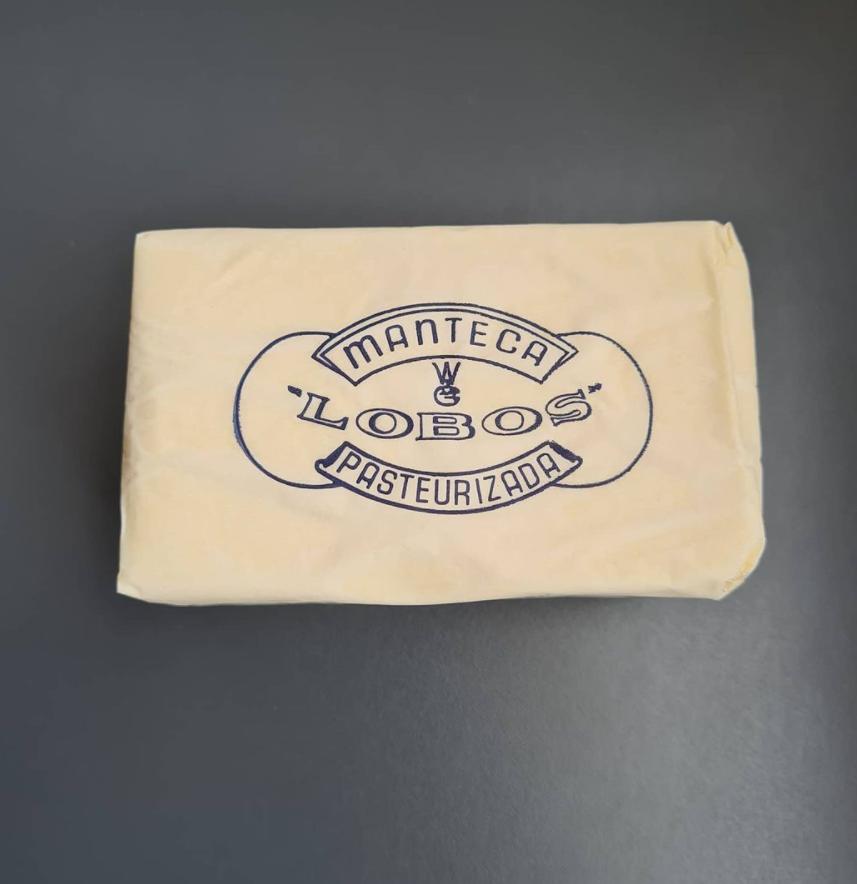 Manteca Lobos - Un sitio de gastronomía - junio 18, 2021