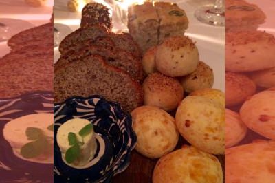 iLatina - Un sitio de gastronomía - noviembre 11, 2015