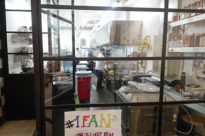 Utopías: fabbrica e bottega Piola - Un sitio de gastronomía - mayo 25, 2017
