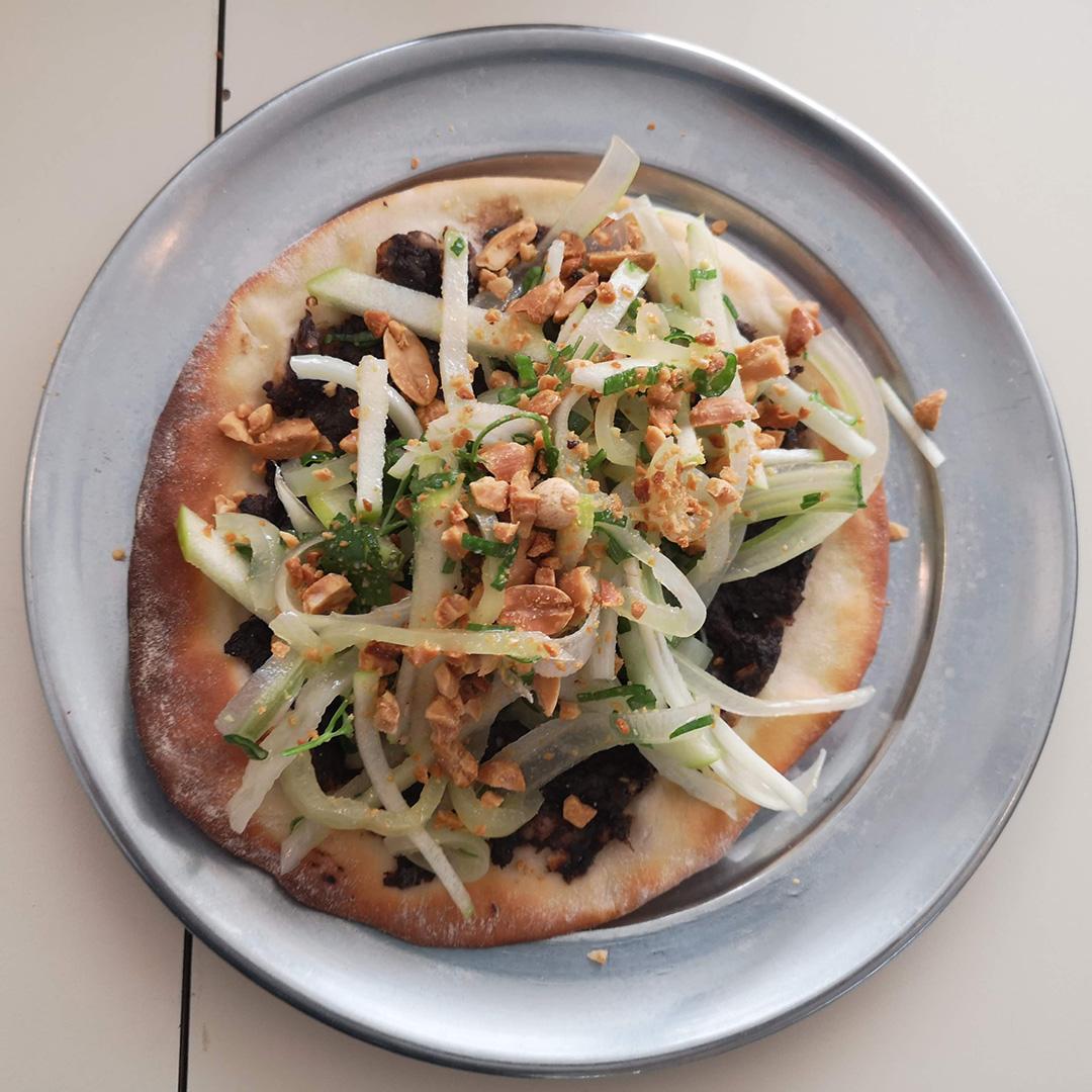 Narda Comedor - Un sitio de gastronomía - enero 8, 2020