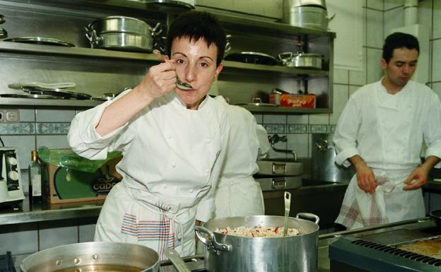 Sofregit - Un sitio de gastronomía - julio 7, 2021