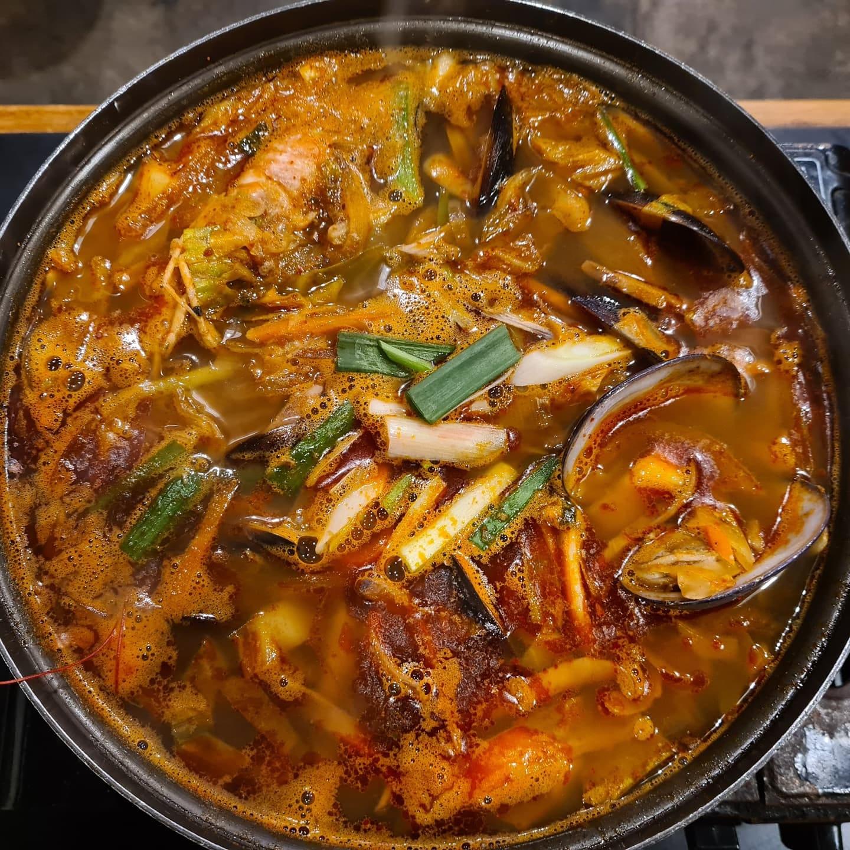 Cuenca 644 - Un sitio de gastronomía - julio 20, 2021